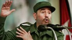 Nhân chuyện Fidel Castro - Những biến cố (nguyên nhân) khiến Mỹ thấy cần tái lập bang giao với Cuba